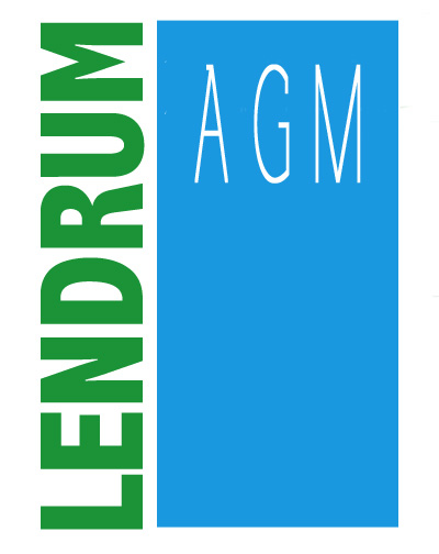 Lendrum Community League Annual General Meeting