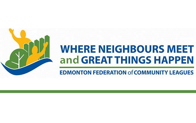 Edmonton Federation of Community Leagues