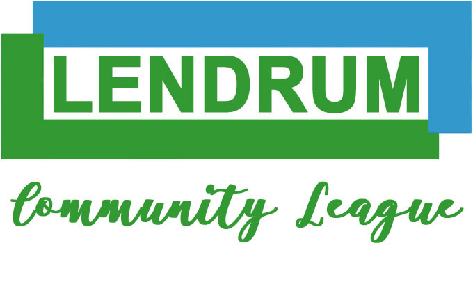 Lendrum Community League